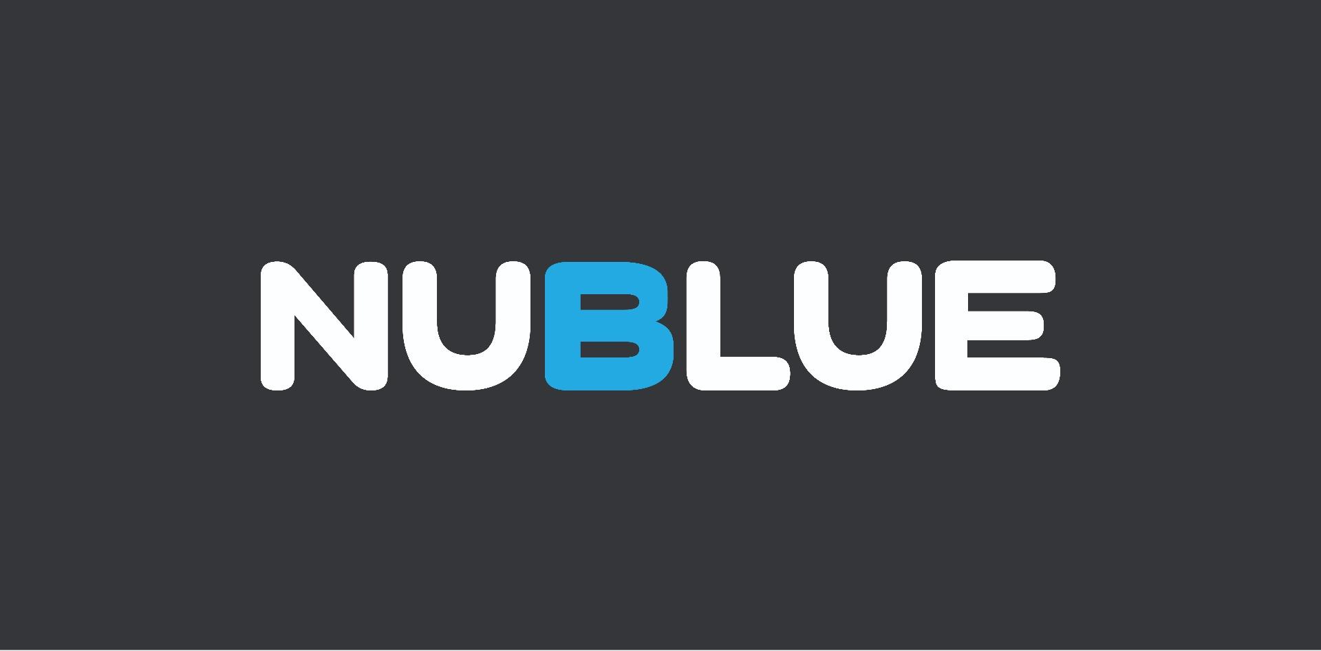 Nublue (UK)