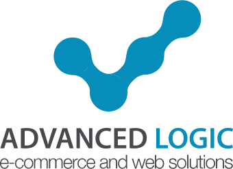 Advanced Logic (Italy)