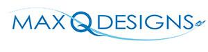 Max Q Designs (US)