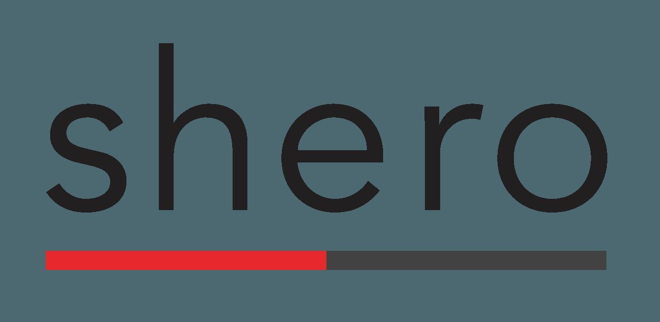 Shero Designs (USA)