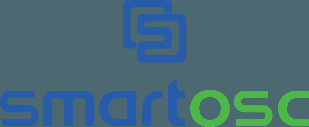 SmartOSC (Vietnam)