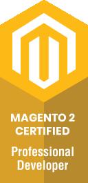 hire top magento b2b agency