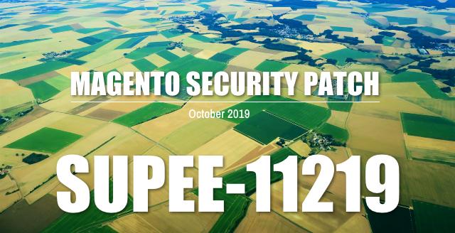 SUPEE-11219
