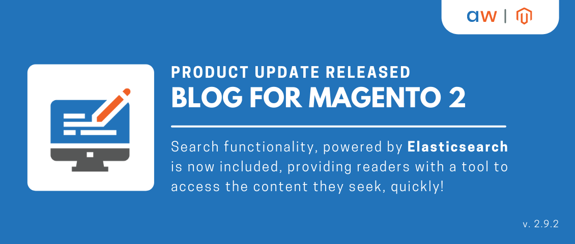 How To Manage an eCommerce Blog Effectively using a Magento 2 Blog Extension