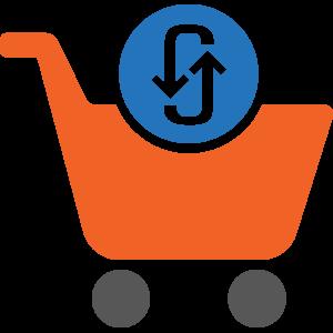 AJAX Cart Pro for Magento 2