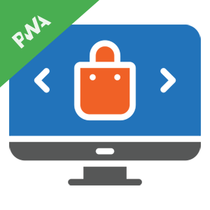 PWA Automatic Related Products