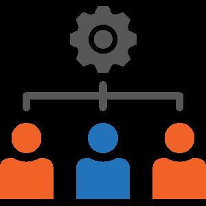 B2B Company Accounts for Magento 2