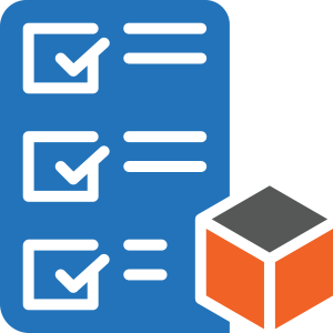B2B Requisition List for Magento 2