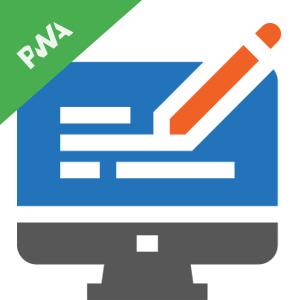 Blog PWA for Magento 2
