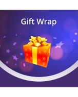 Magento Gift Wrap