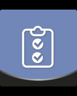 Magento 2 Requisition List logo
