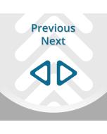 Previous/Next Magento Extension