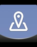 [M2] Store Locator