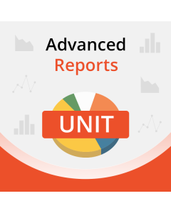 Advanced Reports Unit
