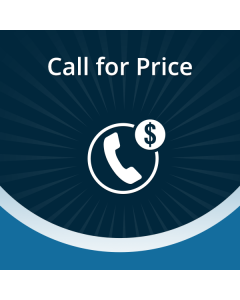 Call for Price for Magento