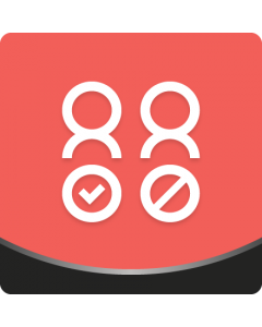 [M2] Customer Group Catalog Permissions