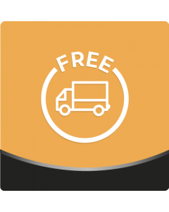 Free Shipping Bar for Magento 2