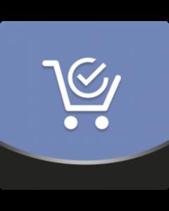 Smart One Step Checkout logo
