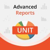 Advanced Reports Unit