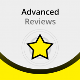 Advanced Reviews Magento Extension
