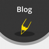 Magento Blog Extension for Magento Community