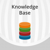 Magento Knowledge Base Extension