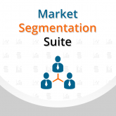 Market Segmentation Suite Magento Extension