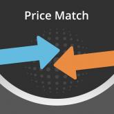 Magento Price Match Extension