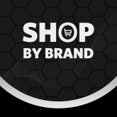 Magento Shop By Brand