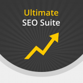 Ultimate SEO Suite -  Magento SEO Extension