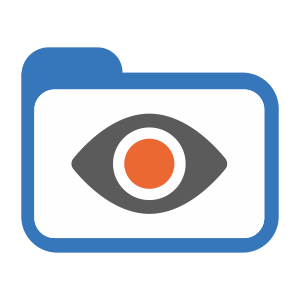 Digital Media for Magento 2