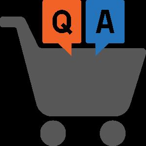 FAQ for Magento 2