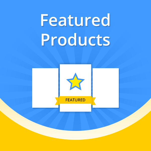 Featured Products 3