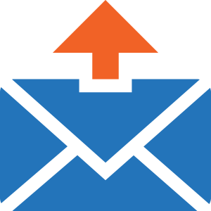 Follow Up Email for Magento 2