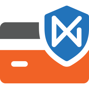 NMI Payment for Magento 2