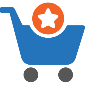 Shop By Brand for Magento 2