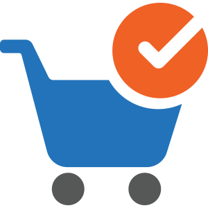 Aheadworks Extensions Updates - Magento 2 One Step Checkout 1.7.6