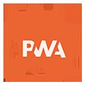 PWA Addons to Aheadworks products