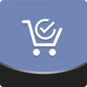 One step checkout extension for magento 2.