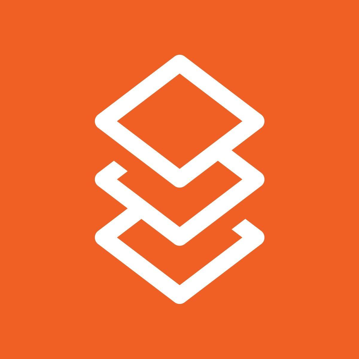 Buildify logo.