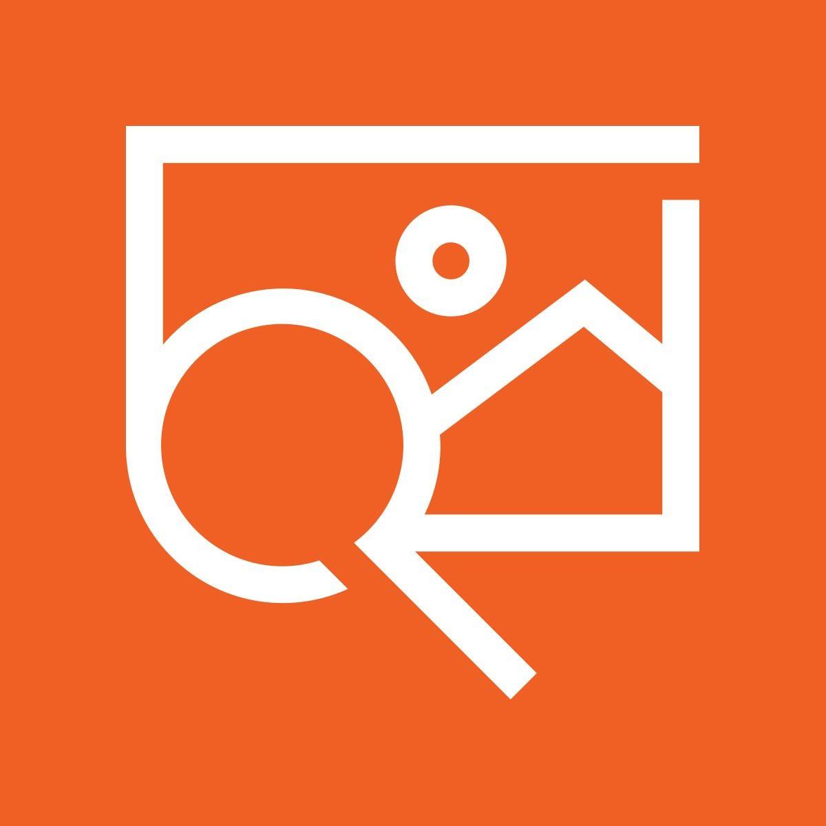 Minifier logo.