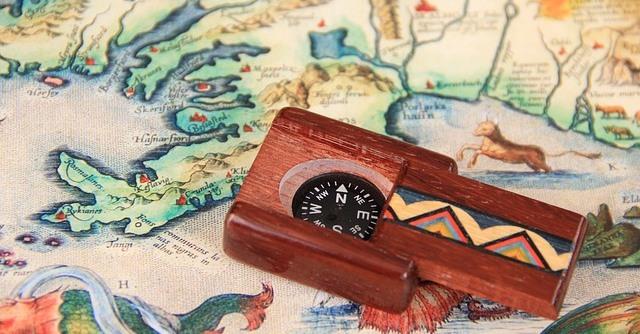 compass-999562_640