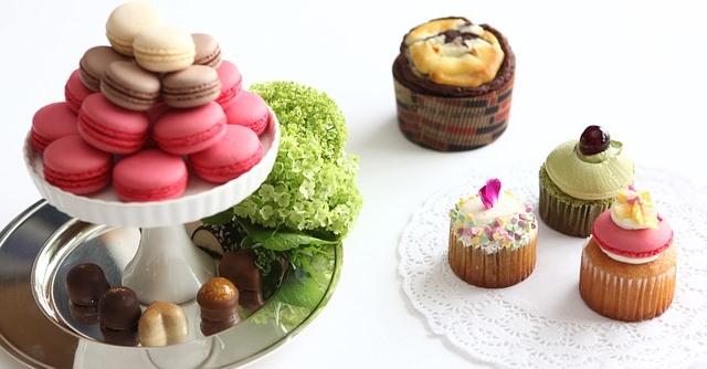 dessert-1618621_640