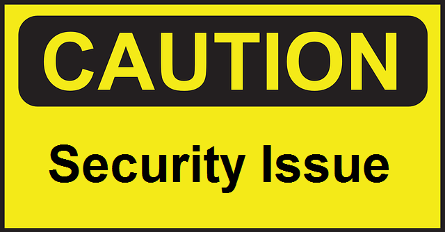 safety-44434_640