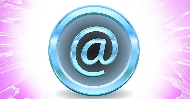 e-mail-1978964_640