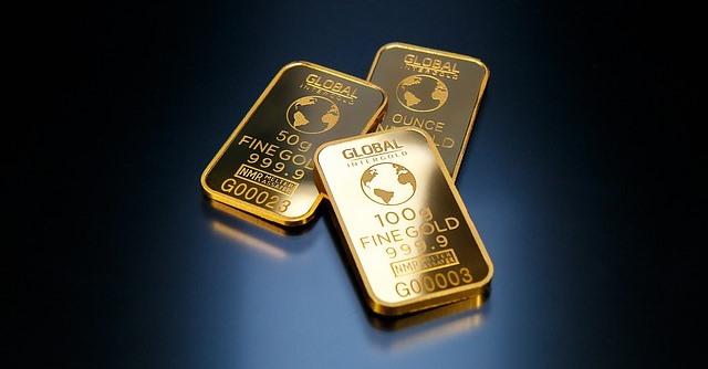 gold-2048295_640