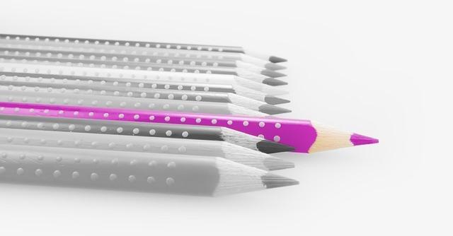 pencils-447480_640