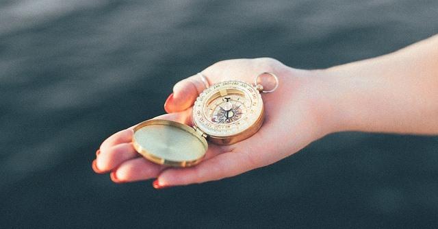 compass-1031466_640