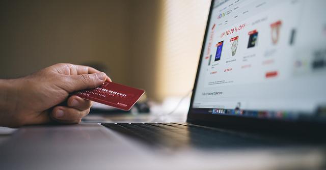 How To Configure Basic Payment Methods in Magento 2: Quick Tutorial