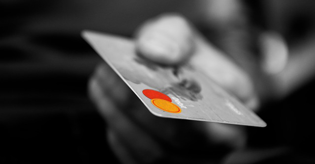 Illegitimate Customer Payments Protection in Magento 2: Quick Tutorial